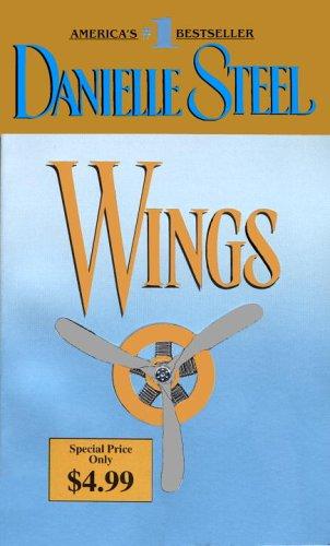 9780440243403: Wings