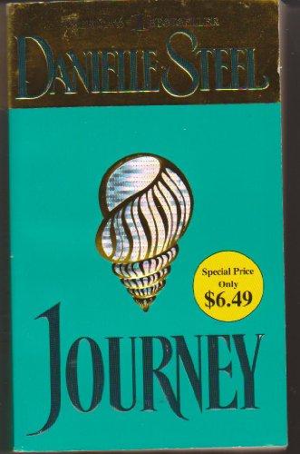 9780440243809: journey