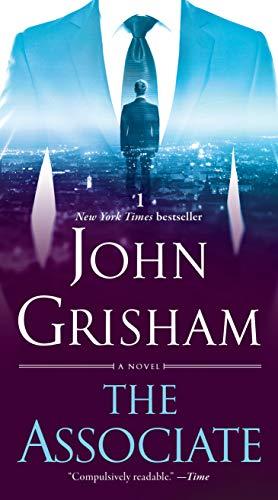 9780440243823: The Associate: A Novel