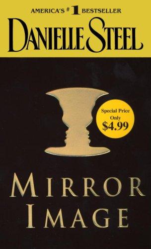 9780440244004: Mirror Image
