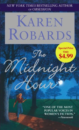 9780440244820: The Midnight Hour
