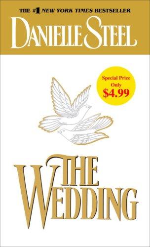 9780440245070: The Wedding