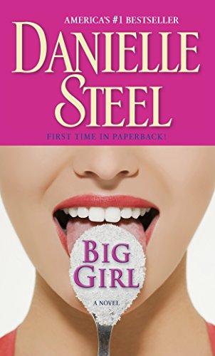 9780440245216: Big Girl