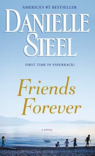 9780440245247: Friends Forever