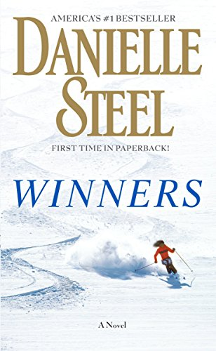 9780440245254: Winners: A Novel