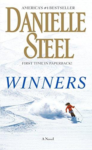 9780440245254: Winners