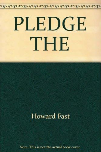9780440295105: Pledge, The