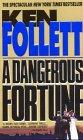 9780440295303: A Dangerous Fortune