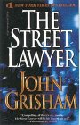 9780440295600: The Street Lawyer