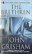 The Brethren: Grisham, John