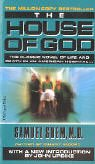 9780440296089: House of God, The