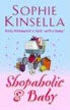 9780440296768: Shopaholic and Baby (Shopaholic, #5)