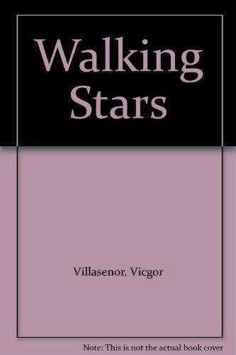 9780440316541: Walking Stars