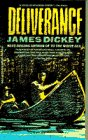 Deliverance ( Signed): Dickey, James