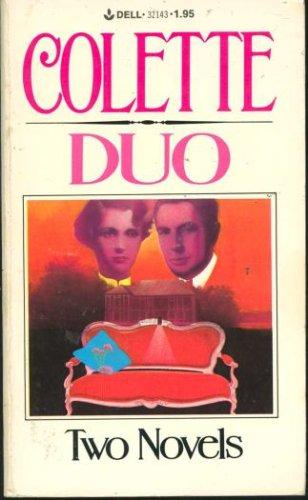 9780440321439: Duo and Le Toutounier