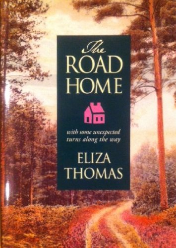 9780440323938: The Road Home