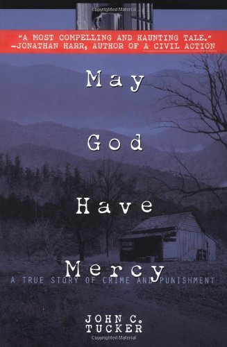9780440332947: May God Have Mercy: A True Story of Crime & Punishment
