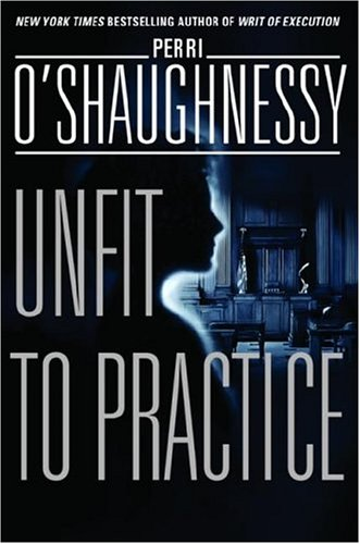 9780440334194: Unfit to Practice