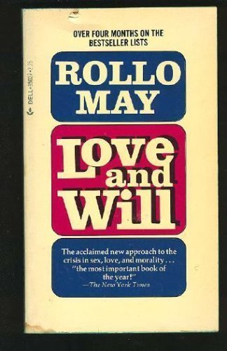 9780440350279: Love and Will