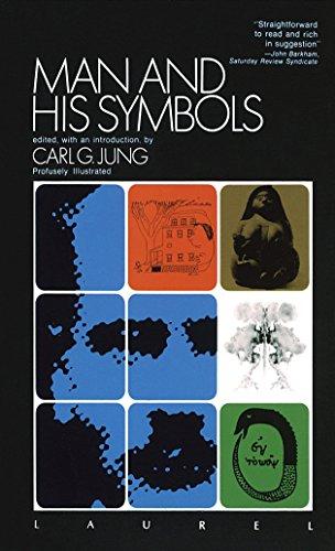 9780440351832: Man and His Symbols