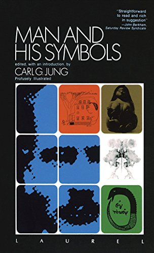 9780440351832: Man and His Symbols