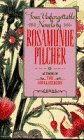 Rosamunde Pilcher: Deluxe Gift Box Set: Under Gemini/the Empty House/the Day of the Storm...