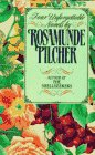 9780440360216: Rosamunde Pilcher: Wild Mountain Thyme/Sleeping Tiger/the End of Summer/Snow in April/Boxed Set
