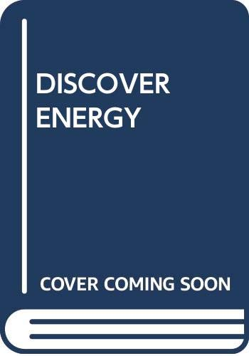 9780440360483: Tm Discoveries: Inner Energy and Overcoming Stress