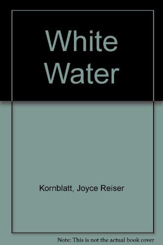 9780440393245: White Water