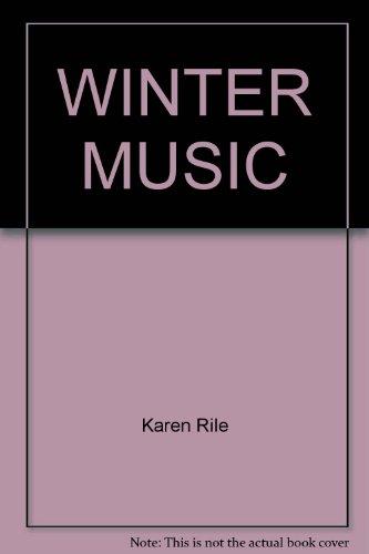 9780440395904: Winter Music