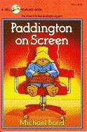 9780440400295: Paddington on Screen