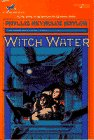 9780440400387: Witch Water