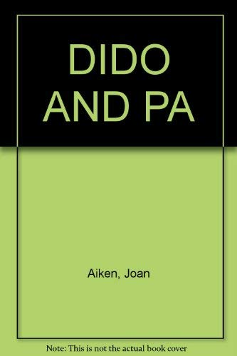 9780440400523: DIDO AND PA