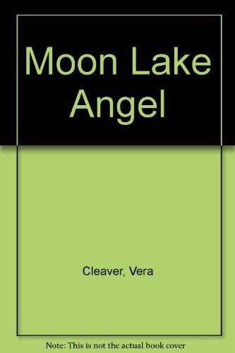 9780440401650: Moon Lake Angel