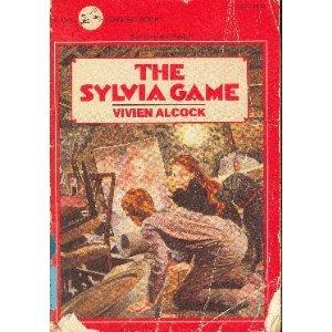 9780440402664: The Sylvia Game