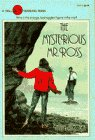 9780440402824: The Mysterious Mr. Ross