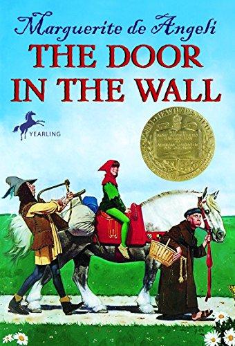 9780440402831: The Door in the Wall