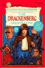9780440402961: The Drackenberg Adventure