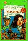 9780440402985: El Dorado Adventure, The