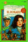 El Dorado Adventure, The
