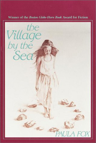 9780440402992: The Village by the Sea