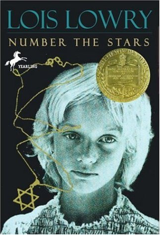 9780440403272: Number the Stars (Yearling Newbery)