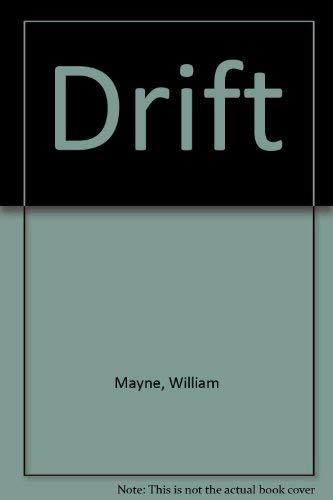 9780440403814: Drift