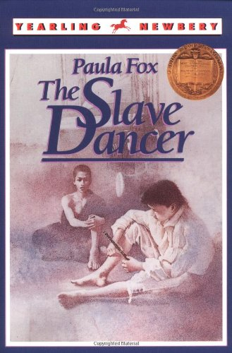 an analysis of the slave dancer a childrens book by paula fox Book report by anonymous mr mellott's english period 7 the slave dancer by paula fox  the hero in the book, it was jessie narrative analysis of grade.