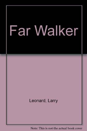 9780440404781: Far Walker