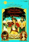 The Marvelous Misadventures of Sebastian: Grand Extravaganza, Including a Performance by the Entire...