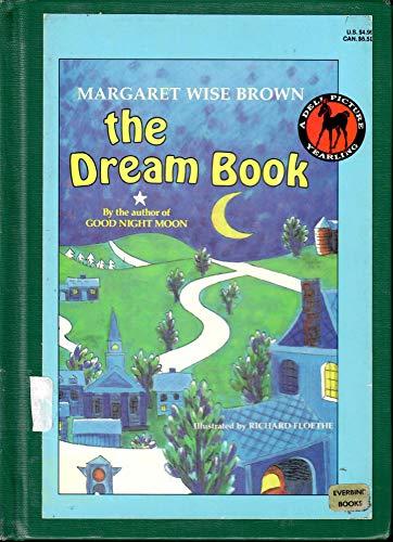 9780440405672: The Dream Book