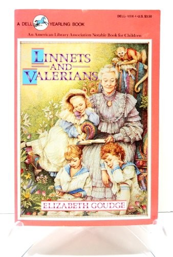9780440405900: Linnets and Valerians