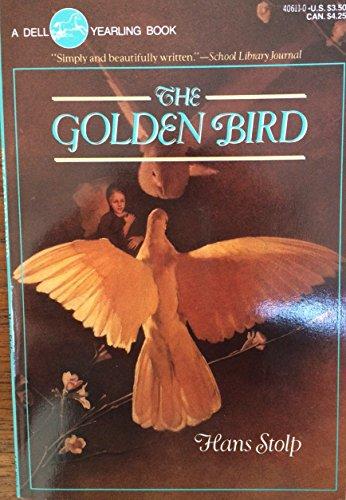 9780440406112: Golden Bird, The