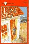 9780440407188: Lone Star